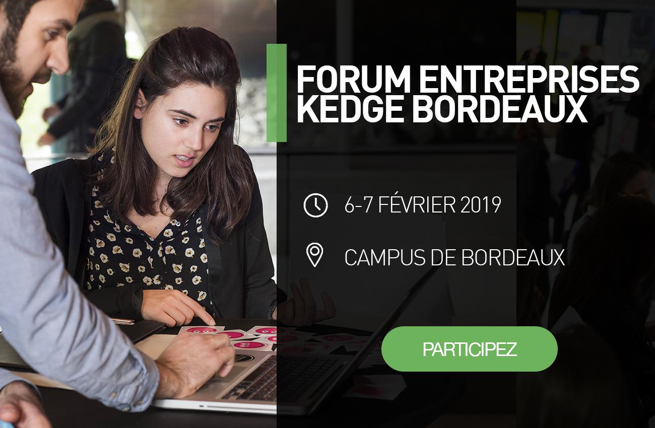 Le Crédit Agricole Centre Loire organise un Job Dating le lundi 11 mars 2019 à l'agence du Crédit Agricole Sully-sur-Loire (23 Rue du Grand Sully).